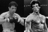 Sylvester_Stallone-Robert_De_Niro-Grudge_Match-Rocky_Balboa-Jake_La_Motta