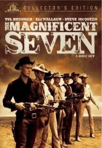 Tom-Cruise_Magnifici-Sette_Matt-Damon_Kevin-Costner_Morgan-Freeman