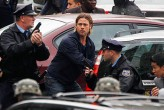 World-War-Z_Brad_Pitt_Marc_Forster_Zombie