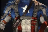 chris-evans_capitan-america2_Marvel