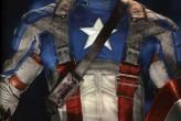 chris-evans_capitan-america2_Marvel