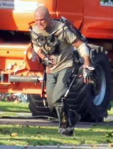 elysium_movie_matt-damon_jodie-foster