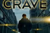 Crave_Movie_Ron-Perlman_Edward-Furlong_poster