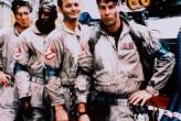 Ghostbusters-3_Dan-Aykroyd_bill-Murray_Etan-Cohen