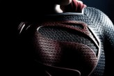 Man-of-Steel_Superman_Zack-Snyder