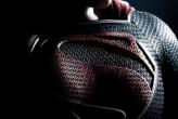 Man-of-Steel_Superman_Zack-Snyder