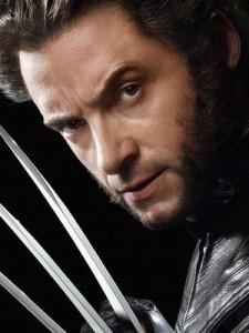 Wolverine_Hugh-Jackman_James-Mangold