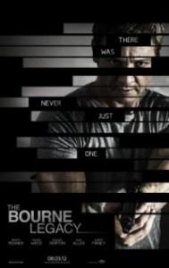 bourne-legacy_Jeremy-Renner