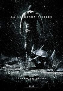 cavaliere-oscuro-ritorno_Batman_Nolan_Bale