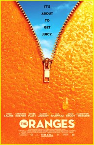 oranges_hugh-laurie_leighton-meester_adam-brody_poster_movie