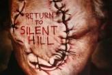 silent-hill-revelation_sean-bean_poster