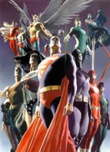 Justice-League_Film_Movie_poster