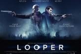 Looper_Bruce-Willis_Joseph-Gordon-Levitt