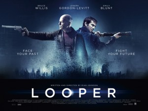 Looper_Bruce-Willis_Joseph-Gordon-Levitt