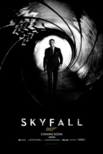 Skyfall_James-Bond_Sam-Mendes_Daniel-Craig