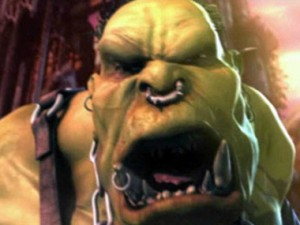 World-of-Warcraft_Movie_trailer