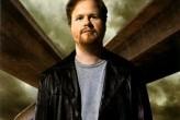 joss-whedon_Shield_abc