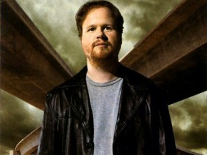 joss-whedon_Shield_abc