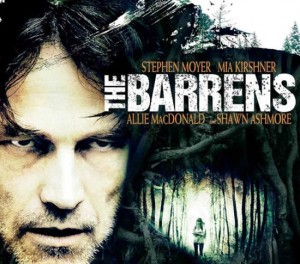 the-barrens_Darren-Lynn-Bousman