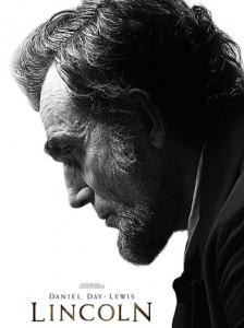 Lincoln_Daniel-Day-Lewis_Spielberg_Locandina_poster