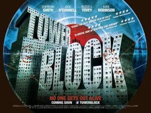 Tower-Block_locandina_poster