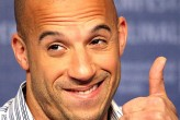 Vin-Diesel_Last_Witch_Hunter