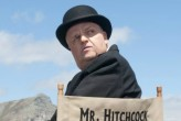 hitchcock_girl_Toby-Jones