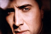 i-am-wrath_nicolas-cage