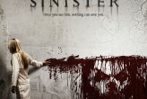 sinister_Ethan-Hawke_poster_locandina