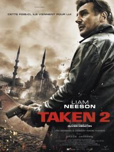 taken2_liam-neeson_poster_locandina_trailer