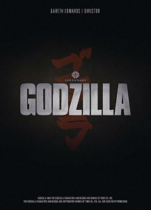 Godzilla_Edwards_Legendary_WB