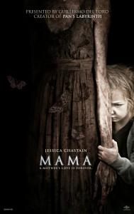 Mama_Guillermo-del-toro_Jessica-Chastain