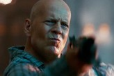 a-good-day-to-die-hard_bruce-willis
