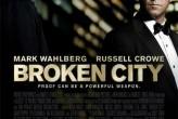 broken-city_poster_Whalberg_Russel-Crowe