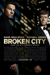 broken-city_poster_Whalberg_Russel-Crowe