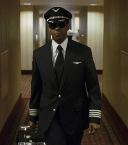 denzel-washington_flight_zemeckis