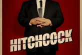 hitchcock_poster_Anthony-Hopkins