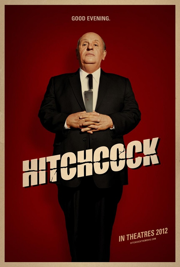 hitchcock poster Anthony-Ho    Anthony Hopkins