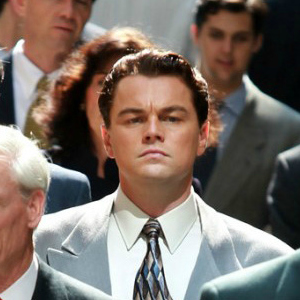 wolf-of-wall-street-leo-dicaprio-scorsese