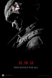 zero_dark_thirty_Bigelow_Poster