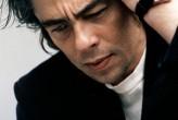Benicio-del-Toro_Paradise-Lost