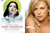 Charlize-Theron_Lady-Vendetta