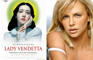 Charlize-Theron_Lady-Vendetta