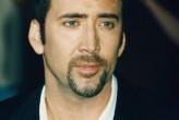 Nicolas-Cage_Expendables3