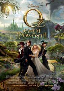 Oz-The-Great-and-Powerful_poster_Sam-Raimi_Disney