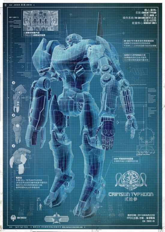 Pacific-Rim_Jaeger-Blueprint_CrimsonTyphoon