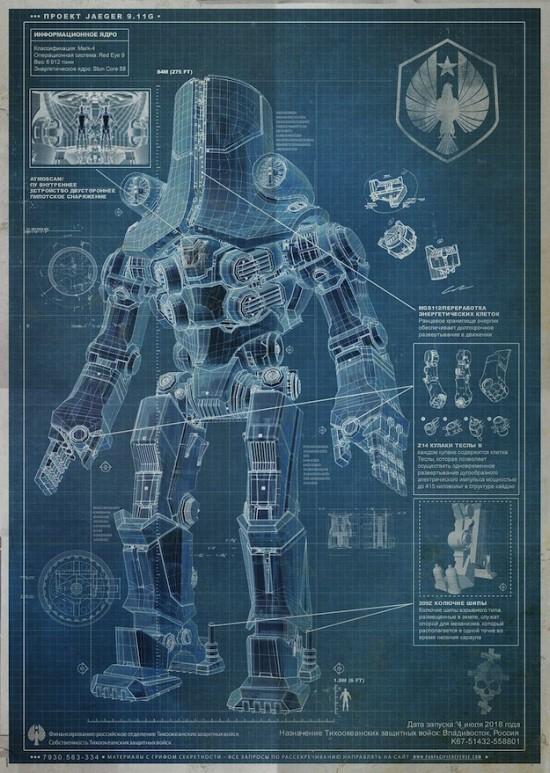 Pacific-Rim_Jaeger-Blueprint_cherno