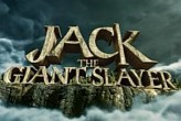 jack-the-giant-slayer_poster_Bryan-Singer