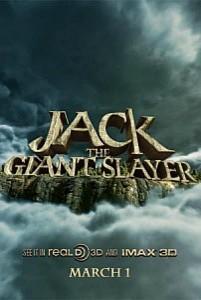 jack-the-giant-slayer_poster_Bryan-Singer