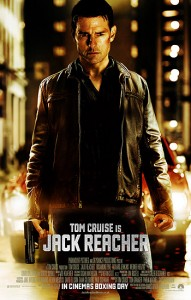 tom-cruise-jack-reacher-poster-la-prova-decisiva